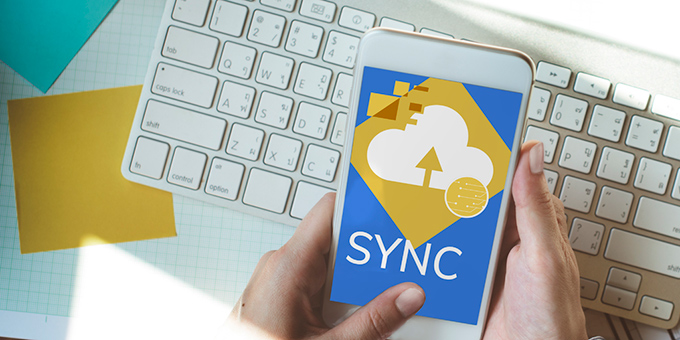 Why Data Synchronization Matters in Small Business